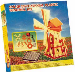 Mini Productos Solares